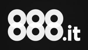 888poker introduce i sit Blast da 1.000.000€!