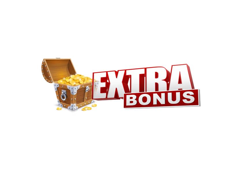 Casino online sicuro con AAMS | Bonus del 100% fino a 500€