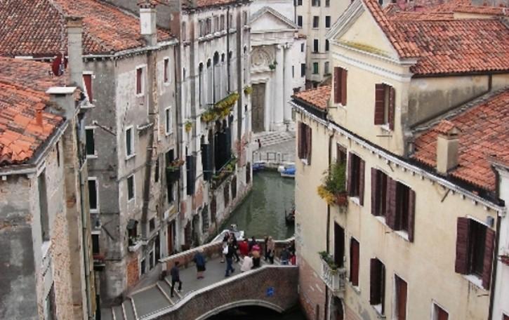 sanzioni al casinò di venezia