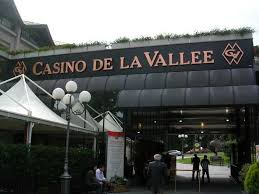 casino-sv