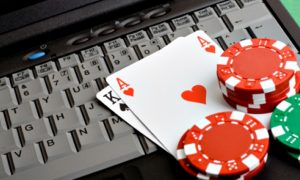 Giochi online Pinnacle Winamax