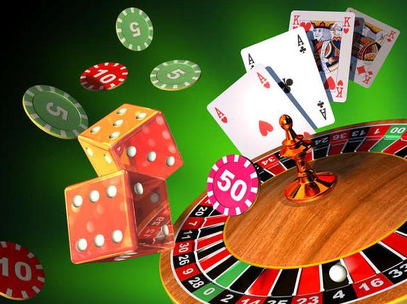 Casino online mercato: bene StarCasinò e Bwin
