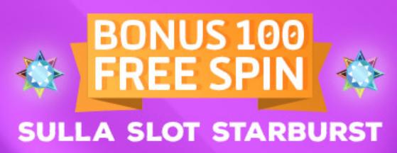 Bonus benvenuto Casino online Gioco Digitale
