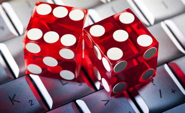slot machines casino san antonio texas