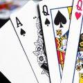 Omaha Poker: impara a giocare