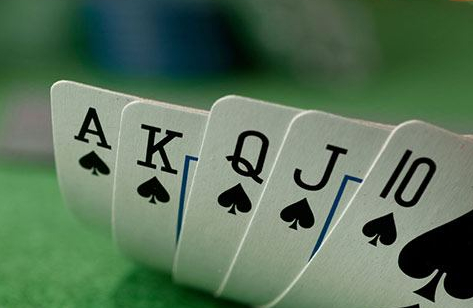 Texas Hold'em guida: il valore delle mani