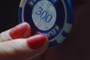 Eurobet Casino Bonus slot on the Beach