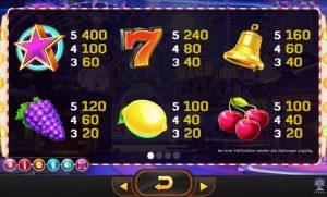 Jokerizer slot online: come giocare