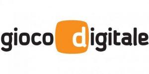 Bonus Scommesse Benvenuto Gioco Digitale