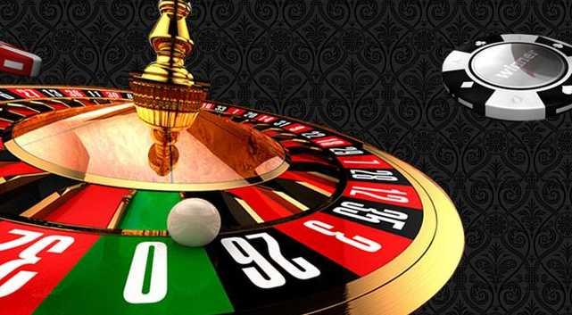 Casino online e scommesse, un 2017 da record