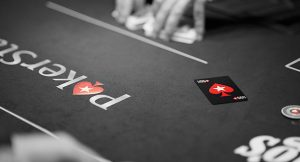 "PokerStars Turbo Series: 25.000€ a ""Skalkazzo"" nel Progressive KO"
