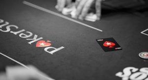 PokerStars Casino Bonus a sorpresa 5.000€