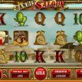 bandit_saloon_slot_capecod