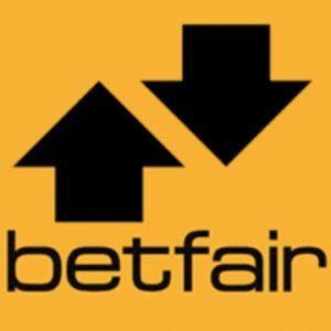 Betfair Bonus scommesse 50€: come ottenerlo