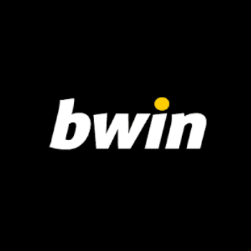 bwin online casino legal