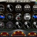 BetNero slot online Drift King