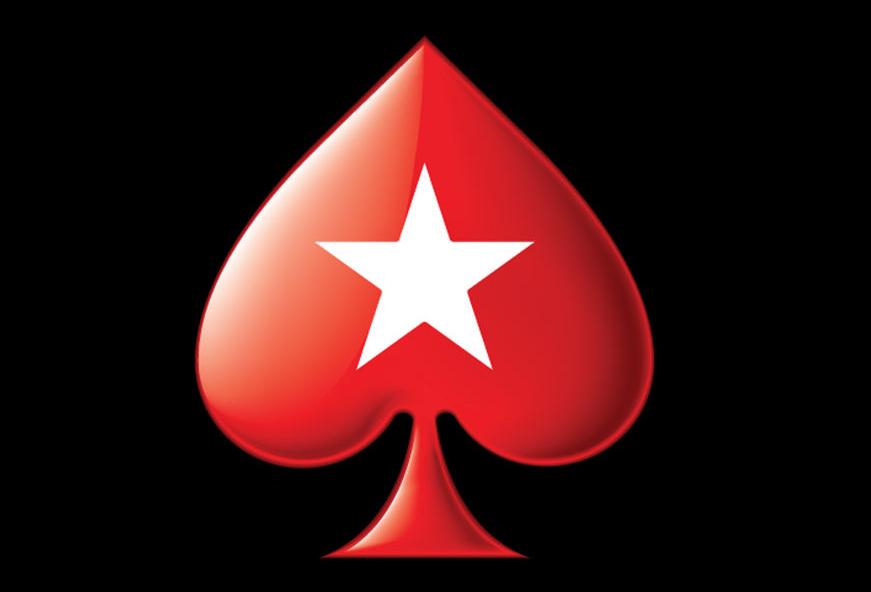 "PokerStars Turbo Series: 25.000€ a ""Skalkazzo"" nel Progressive KO"