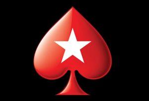 PokerStars Casino Bonus Classifica Capodanno €75.000