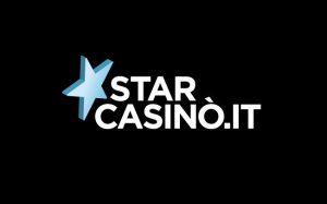 StarCasinò Oktober Bonus Fest