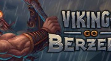 Casino online Gioco Digitale Torneo Vikings go Berzerk