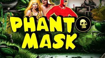betnero slot phantomask