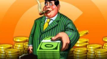 Bonus senza deposito 10€ Casino.com