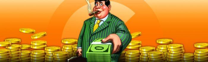 Bonus casino senza deposito 2019