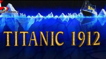 betnero titanic 1912 slot