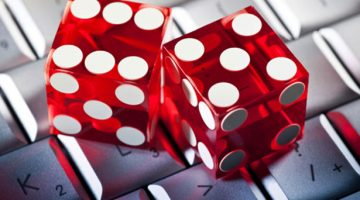 Casino online in crescita a febbraio, PokerStars in vetta