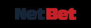 Recensione NetBet