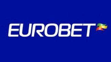 Eurobet Casino Nuove Promozioni e bonus