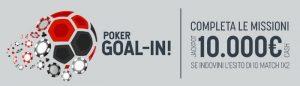 poker online snai