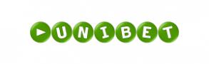 Recensione Unibet Casino