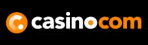Casino.com Recensione | Casinò legale